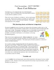 s-cost-2014-spring-notes-basic_cost_behavior1