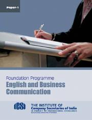 ENGLISH_AND_BUSINESS_COMMUNICATION.pdf