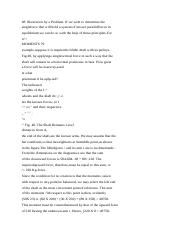 PHY  5 (Page 221-222).docx