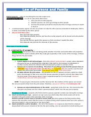 Notes1.docx LPF