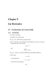 differential geometry w notes from teacher_Part_54