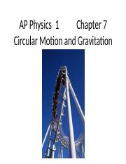 AP_Ch_7_Circular_Motion_and_Gravitation