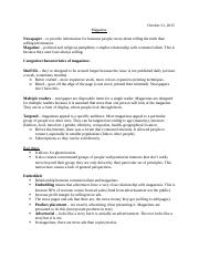 Lecture 11 (12) notes.docx