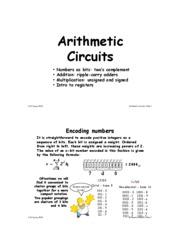 L16_arithmetic_circ