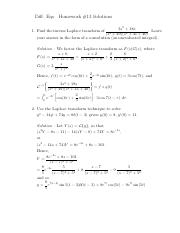 Equations Differential.pdf