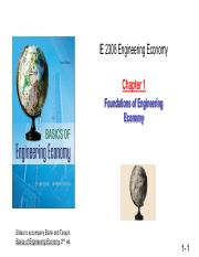 IE2308_Chapter_1_Foundations_Part 2.pdf