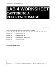 CIS190 - Lab04_worksheet.docx