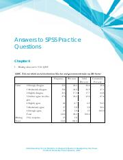 SPSS_Answers_Chapter4
