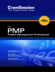 010432_PMP_StudyGuide
