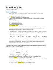 practice_3_2_a_impulse_and_momentum_solutions.docx