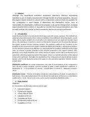 Informe extraccion L-L copia.docx