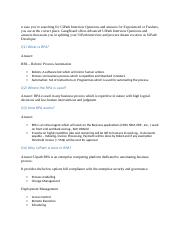 Level_1_Foundation_Training_Revamped docx - Lesson 1 Quiz 1