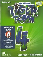 Tiger time Activity Book A.pdf