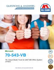 TS-Visual-Studio-Tools-for-2007-MS-Office-System-VTSO-(70-543-VB).pdf