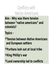 7_Conflicts_with_Native_Americans_PPT.pptx