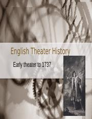 english_theater_history_part_1[1] (1).ppt