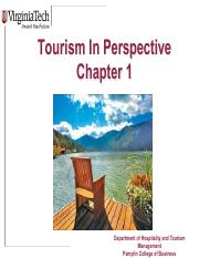 Chapter+1_Tourism+in+Perspective