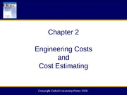 chapter_2_cost_estimate