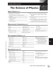 worksheets_ak.pdf