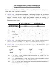 ch04c_Others.pdf