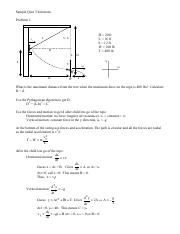Sample Quiz 3 answers.pdf