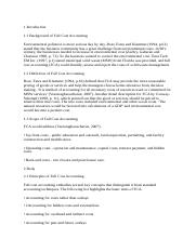 Cost accounnting methods.docx