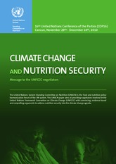 5_UNSCN, 2010. Climate Change and Nutrition Security - Policy Brief_EN.pdf