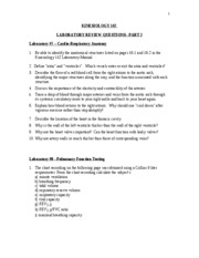 Lab_Review_Questions_II[1]