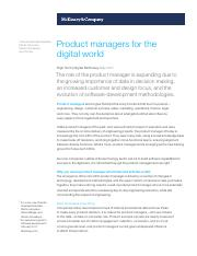 Product-managers-for-the-digital-world.pdf