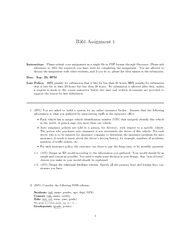 B561Assignment1_Questions