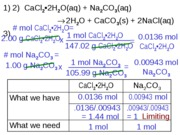limiting-reagents-lab-answers
