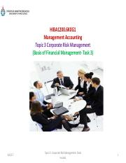 Topic_2_Corporate_Risk_Management.pdf