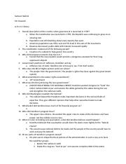 chapter_9_test_review_ with answers.docx