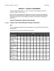 c30_m1_l03_assignment copy.pdf