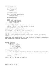 9-12 py - Filename 9-12 Desc meh TODAY Lines Files EXAM Sat