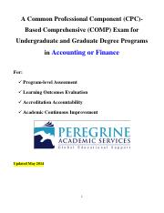 accounting-and-finance-cpc-based-comp-exam-overview.pdf