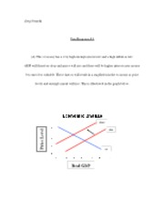 How your freelance writing career is impacted by blogging essay the interlopers by saki plot diagram create a plot diagram interlopers in a foreign land beat ccuart Gallery