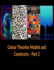 08_Colour_Theories_Models_Constructs