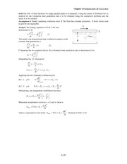 Thermodynamics HW Solutions 531