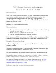 PART 1_CommonKnowledge_IntellectualProperty.pdf