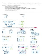 Unit 5 Test Review Key.pdf