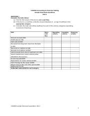 1102AFE Sample Final Exam Questions--file 2