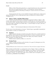 intro to popular music study guide formating papers