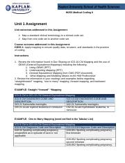 unit 1 assignment 2.docx
