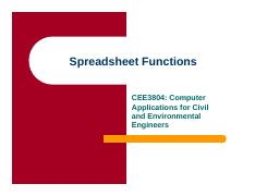 3804 - excel functions (1 per page) (1).pdf