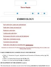 Embryology Lecture Notes.pdf