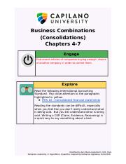 BFIN411-Chapters4-7-LessonPlan.docx