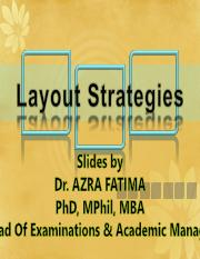 Operations Management Chapter 9.pdf