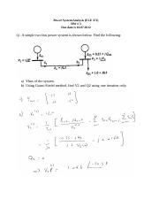 home work_4_solution_2240000