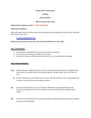 Banking revised Project Outline.docx